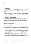 Einrichten einer Integrierten Sonderschulung in der ... - Volksschulamt - Seite 2