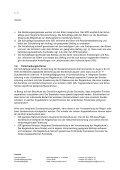 Einrichten einer Integrierten Sonderschulung in der ... - Volksschulamt - Seite 3