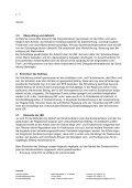 Einrichten einer Integrierten Sonderschulung in der ... - Volksschulamt - Seite 4