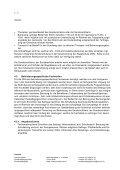 Einrichten einer Integrierten Sonderschulung in der ... - Volksschulamt - Seite 5