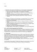 Einrichten einer Integrierten Sonderschulung in der ... - Volksschulamt - Seite 6
