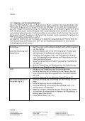 Einrichten einer Integrierten Sonderschulung in der ... - Volksschulamt - Seite 7