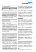 Steckbrief - Seite 4