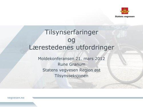 7-Moldekonferansen 2012 RUNEGR.pdf