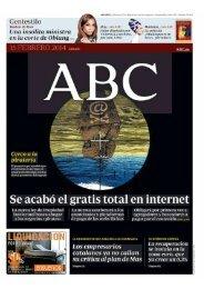 abc150214lw.pdflw.pdf