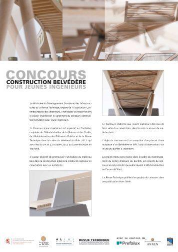 cahier scientifique 02 2011 pdf revue technique. Black Bedroom Furniture Sets. Home Design Ideas