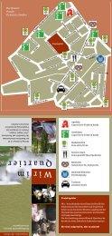 Flyer - Cultus ggmbh Dresden