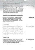 Depression - Seite 7