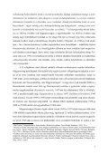 GEDEON SAROLTA: - Pest Megyei Levéltár - Page 2