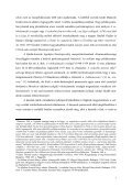 GEDEON SAROLTA: - Pest Megyei Levéltár - Page 3