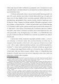 GEDEON SAROLTA: - Pest Megyei Levéltár - Page 5