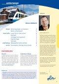Winter 2009/2010 unterwegs OLA EXKLUSIV - Seite 3