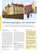 Winter 2009/2010 unterwegs OLA EXKLUSIV - Seite 4
