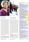 Winter 2009/2010 unterwegs OLA EXKLUSIV - Seite 5