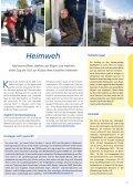 Winter 2009/2010 unterwegs OLA EXKLUSIV - Seite 7