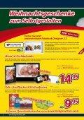 An einen Haushalt | Verlagspostamt 6020 ... - Foto Lamprechter - Seite 2