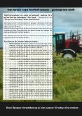 Download brochure som PDF - Scan-Agro - Page 2