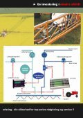 Download brochure som PDF - Scan-Agro - Page 5