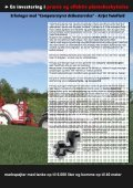 Download brochure som PDF - Scan-Agro - Page 7
