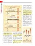 e disfunzioni correlazioni e rimedi e disfunzioni ... - Salute per tutti - Page 4