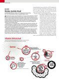 wissenschaft - Seite 3