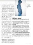 wissenschaft - Seite 4