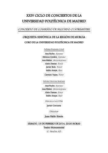 Programa de mano web (2) 15 FEBRERO 2014