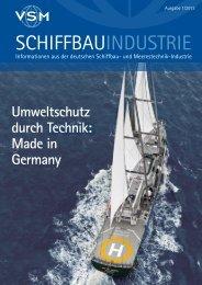Download - Schiff & Hafen