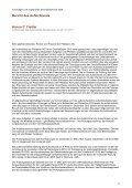 zusammengefasster lagebericht des pfleiderer ... - Pfleiderer AG - Seite 2