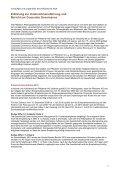 zusammengefasster lagebericht des pfleiderer ... - Pfleiderer AG - Seite 7