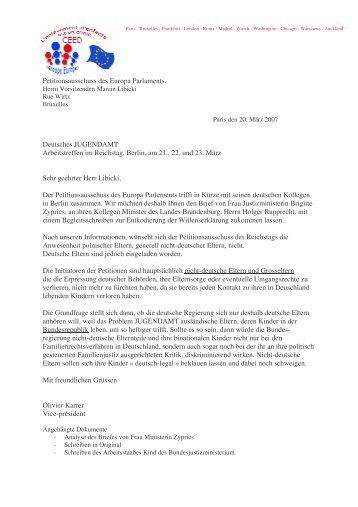 Zypries CEED commission DE 2007.pdf