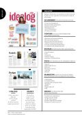 Idealog - Tangible Media - Page 4