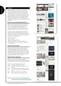 Idealog - Tangible Media - Page 6