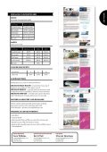 Idealog - Tangible Media - Page 7
