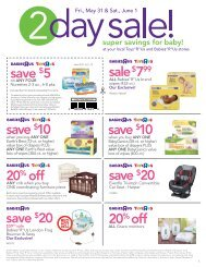 sale $799 save $10 save $20 save $5 save $20 20%off ... - Toys R Us