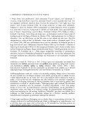 Amfibieregistrering i Hordaland 2005 - del 12 Fjell - Fjell kommune - Page 4