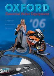 Sports Lifetime Luggage - Rent-a-Byte AG