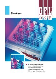 Shakers - Andreescu Labor & Soft