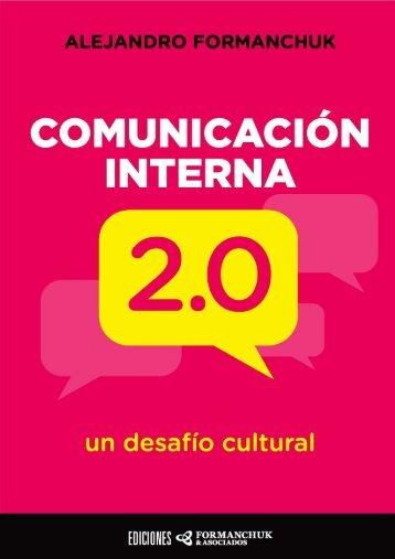 E-book-Comunicacion-interna-2.0-Alejandro-Formanchuk