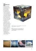 Referentie systemen voor draadvonken - Page 3