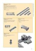 Referentie systemen voor draadvonken - Page 7