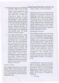 Uterine Prolapse in Nepal: The Rural Health Development Project's - Page 7