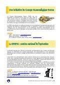 Accueillir des chauves-souris dans le bâti et les jardins - Société ... - Page 5