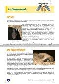 Accueillir des chauves-souris dans le bâti et les jardins - Société ... - Page 6