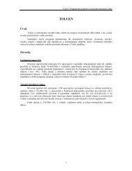 72 Toluen - Registrpovinnosti.com