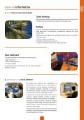 BANDSAWS & METAL CUTTING TOOLS - Page 3