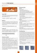 BANDSAWS & METAL CUTTING TOOLS - Page 5