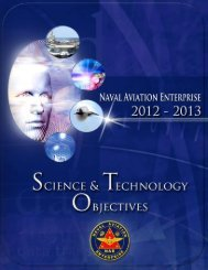 2012_2013 NAE Science and Technology Objectives.pdf - US Navy
