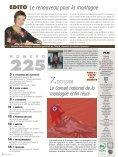 montagne - ANEM - Page 2