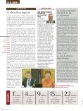 montagne - ANEM - Page 4